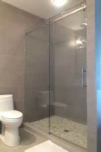 Bathroom Glass Shower Ideas pinterest glass shower doors shower doors and bathroom shower doors