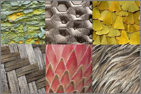 pattern and texture in interior design texture in interior design a s d interiors blog