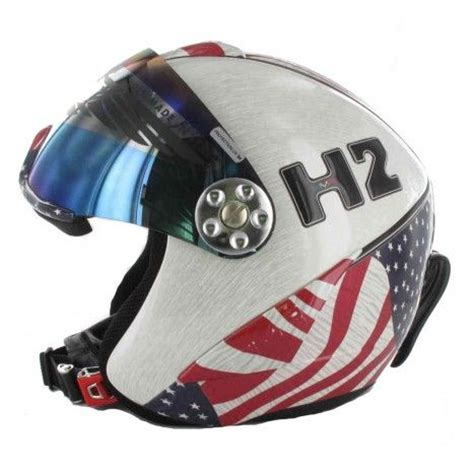 Helm Hmr hmr helmets h2 america ski stuff flags helmets and american flag