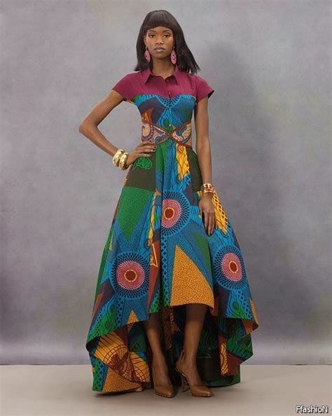 2016 african fashion styles new traditional dresses shweshwe dresses 2016 african