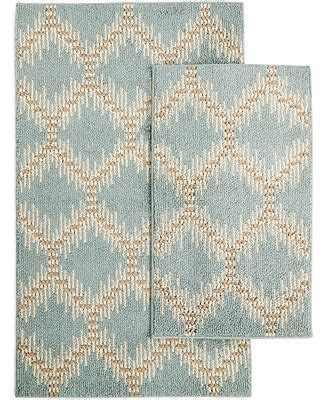 Maples Bath Rugs by Closeout Maples Accent Rug Collection Only At