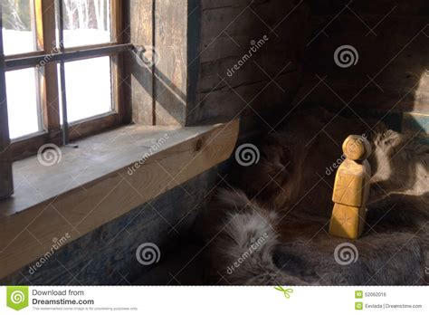 animal house window scene animal house window vintage northern doll stock photo image 52062016
