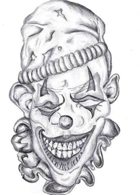 badass tattoos drawings pin by stephen todd powers on badass drawings