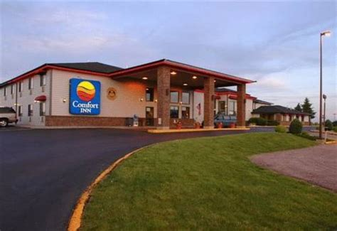comfort inn i 90 rapid city comfort inn i 90 hotel rapid city low rates no booking
