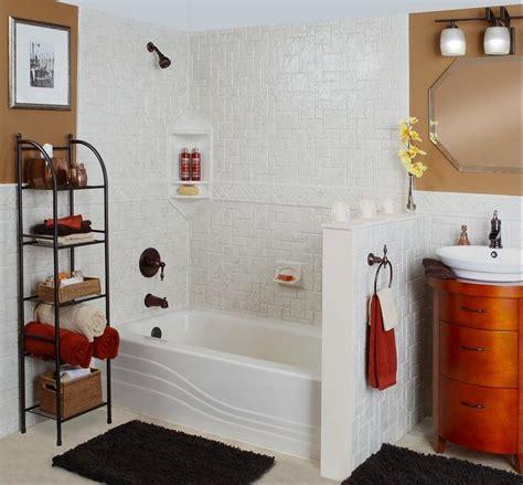bathroom remodeling raleigh nc raleigh bathtubs bath remodeling raleigh nc luxury