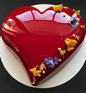 146 best mirror cakes images on pinterest cakes desserts and mirrors