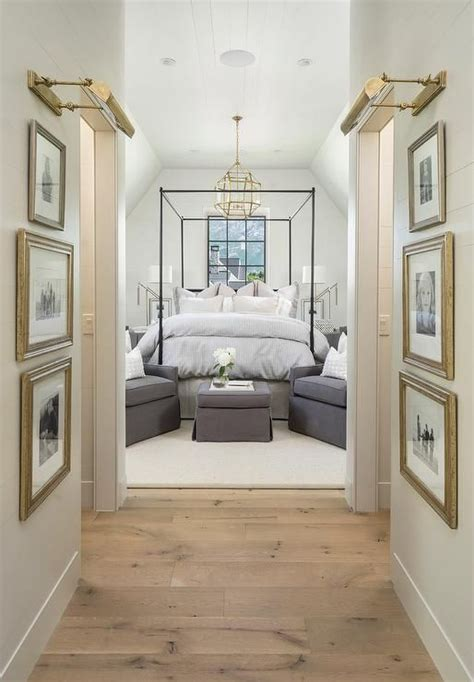 Bedroom Color Ideas With Pine Best 25 Pine Floors Ideas On
