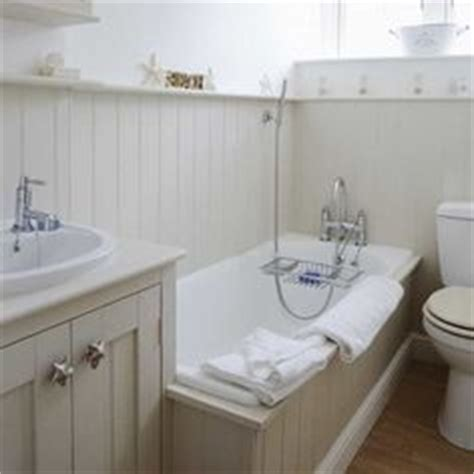 bathroom tongue and groove cladding 1000 images about diy tongue and groove on pinterest