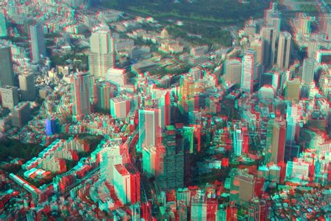 3d photo 10 amazing anaglyph 3d images set 1 word of power