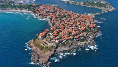 Search Bulgaria Related Keywords Suggestions For Sozopol Bulgaria