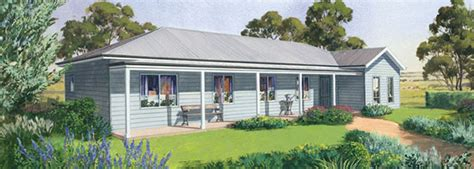 design your own kit home perth paal kit homes shoalhaven steel frame kit home nsw qld