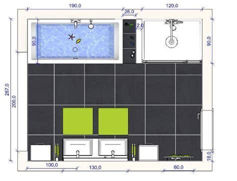 badezimmer planen ideen badezimmer badezimmer planen ideen badezimmer planen