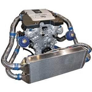 Infiniti G35 Sedan Turbo Kit Greddy Turbo Kit Infiniti G35 Brewed Motorsports