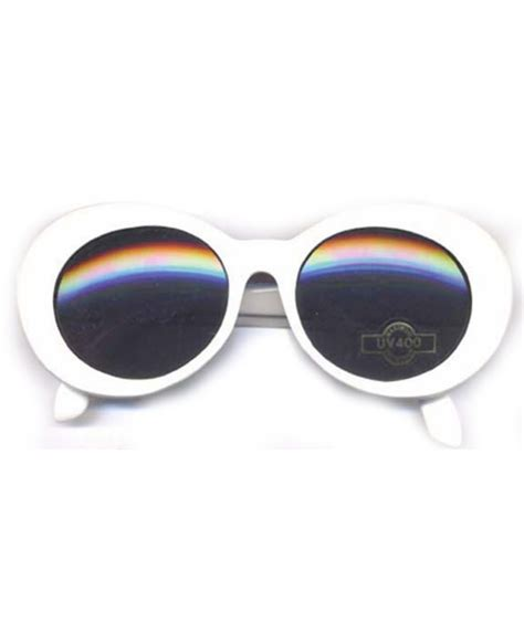 9 Tips On Choosing Sunglasses by Kurt Cobain Sunglasses Choose Your Color