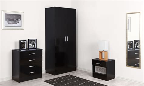 cheap 3 piece bedroom set cheap 3 piece bedroom set 28 images bedroom cool cheap bed sets for sale 3 piece