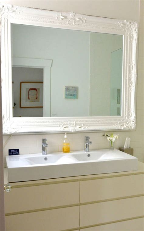 Bathroom Sink Mirror Sneak Peek Best Of Bathrooms Design Sponge