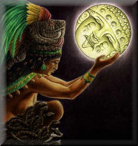 imagenes de guerreros aztecas wallpapers dibujos guerreros aztecas wallpapers real madrid tattoo