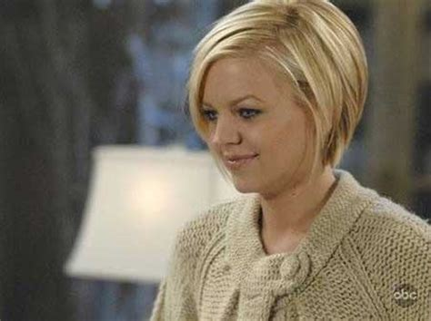 general hospital maxie s new haircut latest short blonde hairstyles short hairstyles 2017