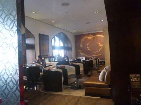 taj mahal room service menu tic dining plans and taj innercircle rewards in india don t stop living