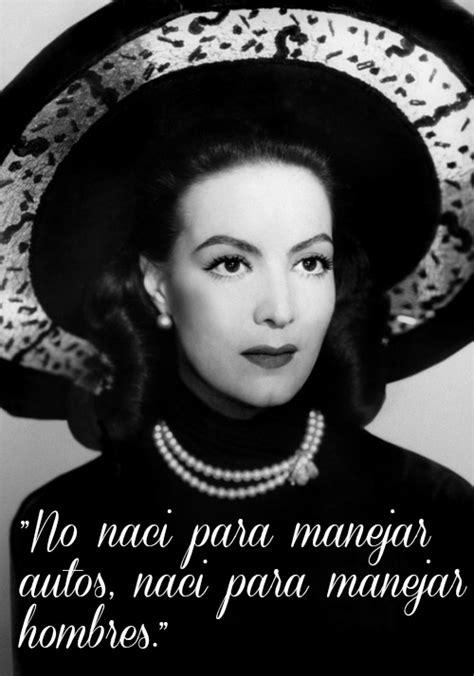 Memes Maria Felix - maria felix quotes funny quotesgram