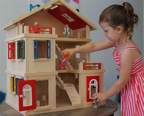 Preschool Doll House 28 Images The Best Inexpensive