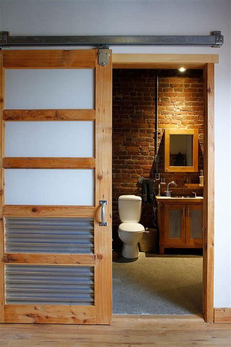 brick bathroom wall rugged and ravishing 25 bathrooms with brick walls