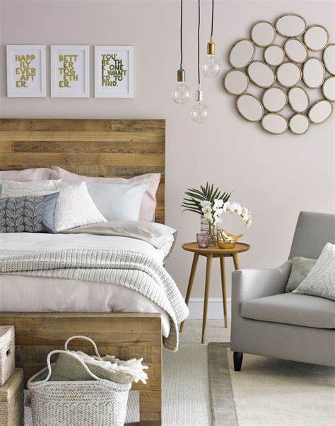 pale pink bedroom best 25 pale pink bedrooms ideas on pinterest light