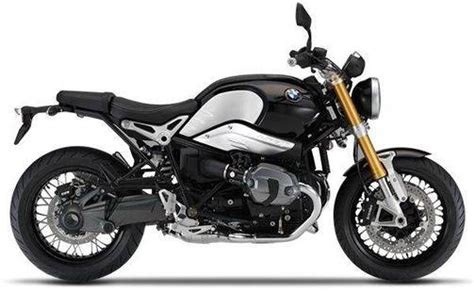Bmw Motorrad Gurgaon by Bmw Motorrad Bmw R Ninet Tyres All Sizes Of Bike Tyres