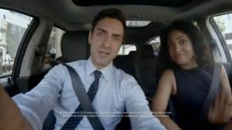 Buick Encore Commercial 2015 Buick Encore Tv Spot Is That A Buick Ispot Tv