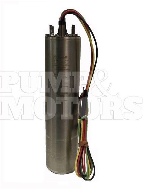 pumptrol pressure switch wiring diagram water electrical