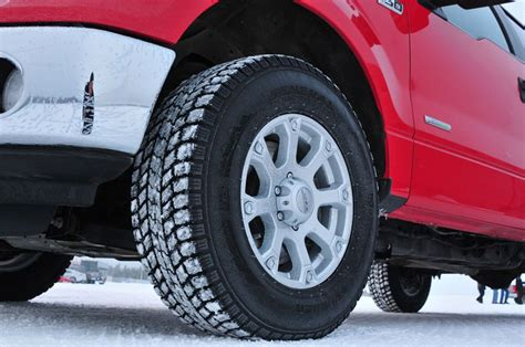 general grabber at2 light truck and suv tire 205 75r15 all season vs winter tires the differences of a cold