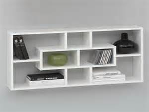 Designs Of Bookshelves On Wall Ideas Simple Wall Shelves For Books Wall Shelves For