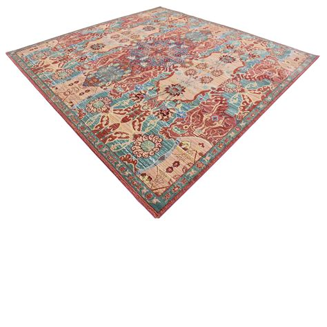 rugs on style rugs traditional area rug carpet rug soft floor mat rugs ebay