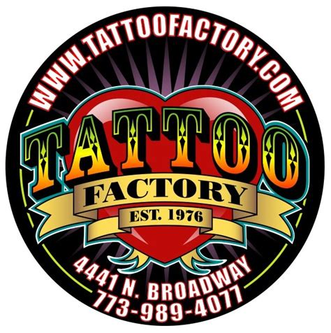 tattoo parlor in chicago iokoio tattoo shops in chicago il