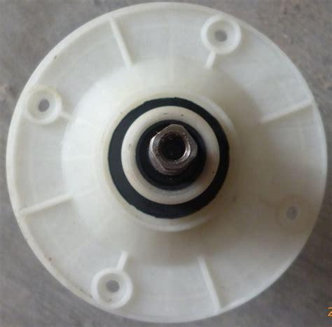 Gearbox Mesin Cuci Lg 1 Tabung gearbox mesin cuci sj 102 kotak sparepart mesin cuci