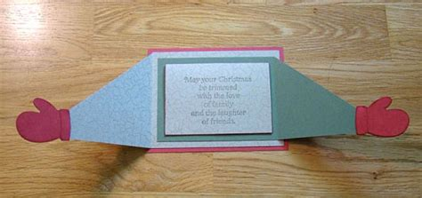 Handmade Card Ideas 2012 - 20 beautiful diy card ideas for 2012