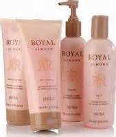 Royal Olive Bath Shower Jafra jafra cosmetics on skin care care and royals