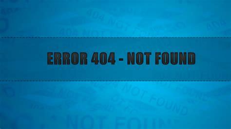 404 not found combat mindset quotes quotesgram