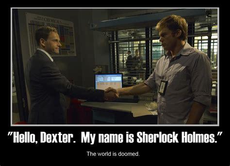 Sherlock Memes - sherlock friend meme foto artis candydoll