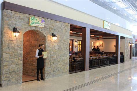 olive garden o hare airport olive garden gru airport o restaurante mais querido dos brasileiros agora est 225 mais perto de
