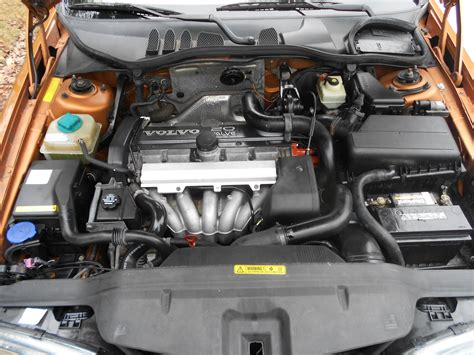 how do cars engines work 1998 volvo v70 auto manual 1998 volvo v70 pictures cargurus
