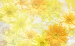boutineer flowers flowers background flower wallpaper images of flower 11 free hd wallpapers images stock