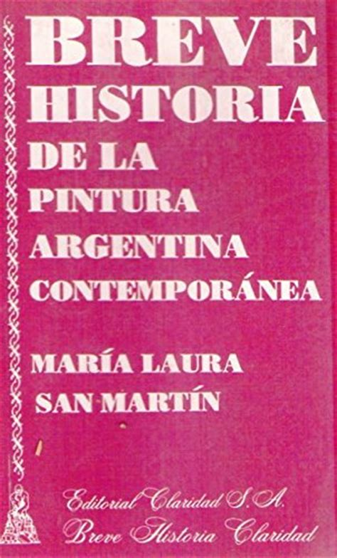 libro 1984 language spanish contemporanea baerneybooks