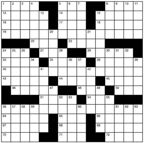 usa today crossword 15 charles preston 9780399521171 charles preston crossword creators syndicate