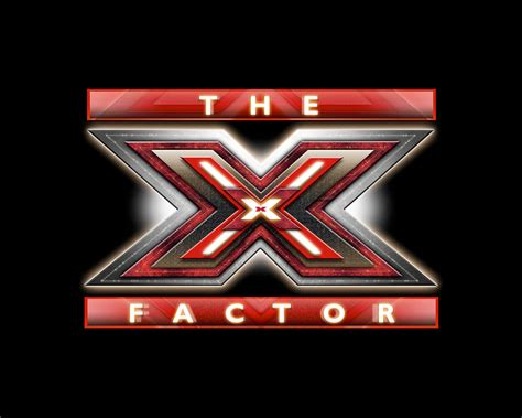 x factor ui design work for the official x factor 2011 iphone app