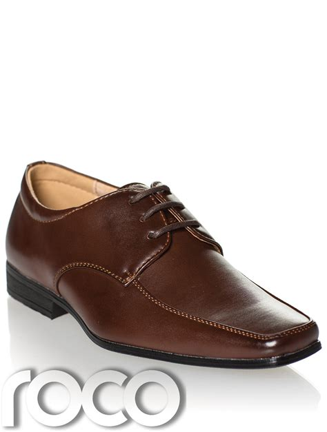 brown shoes for boys brown shoes boys formal shoes boys wedding