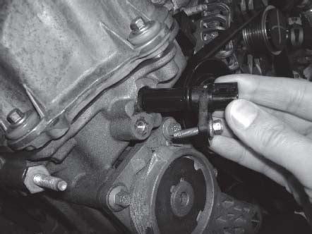 2002 ford f 150 throttle position sensor moreover cadillac deville camshaft sensor location ford f150 get free image about