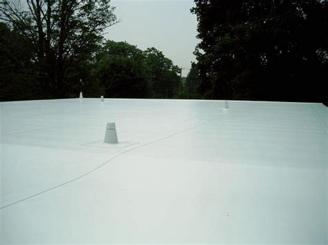 cost of rubber roofing per square epdm rubber roofing cost vs pvc and tpo roofing