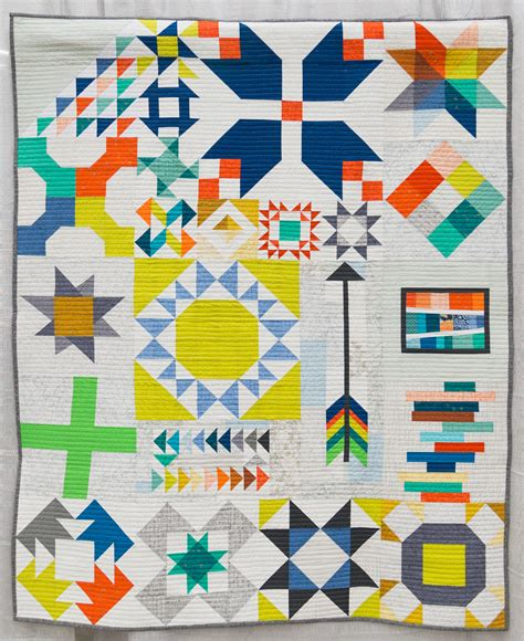 congratulations to our 2015 quiltcon winners the modern