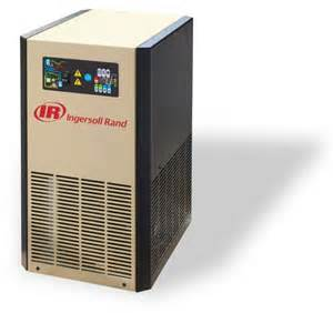 related keywords amp suggestions for ingersoll rand